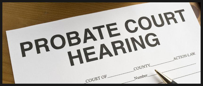 pennsylvania-montgomery-county-probate-court